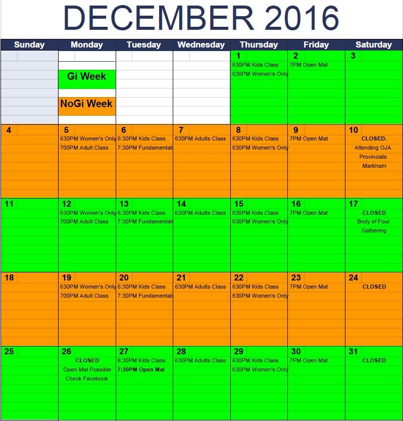 1612_schedule